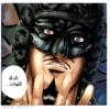 Dr-Mhd's avatar