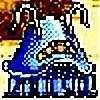 Dr-Ngor's avatar
