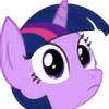 Dr-Octa-Wantipus's avatar