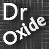 Dr-Oxide's avatar