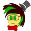 Dr-Papa's avatar
