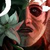 Dr-Parasite's avatar