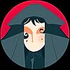 Dr-Pasta's avatar