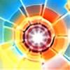 Dr-Pen's avatar