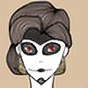 Dr-pepper14's avatar