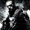 Dr-Plastic's avatar