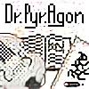 Dr-Pyr-Agon's avatar