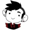 Dr-QB's avatar
