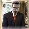 dr-reeman's avatar