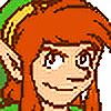 Dr-Reggie's avatar