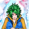 DR-Richard's avatar