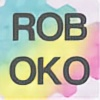 dr-roboko's avatar