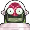 dr-robot's avatar