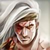 Dr-Salvador's avatar