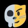 Dr-Sheldon-L-Cooper's avatar