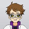 Dr-Stahl's avatar