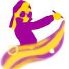 DR-Studios's avatar