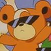dr-sundowner's avatar