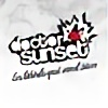 dr-sunset's avatar