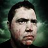 Dr-T0X's avatar