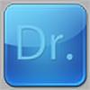 Dr-Toasty's avatar