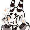 Dr-Ushi-San's avatar