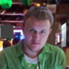 Dr-Vark's avatar