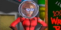 Dr-Veronica-FanClub's avatar