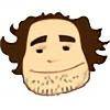 Dr-Von-Poopenheimer's avatar