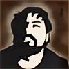 Dr-Wolf0014's avatar