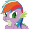 Dr-Yukon's avatar