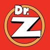 Dr-Zeos's avatar