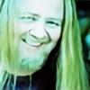DR0ck's avatar