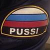 dr0psheet's avatar