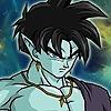DR0ZM0DS's avatar