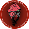 dr12002610's avatar