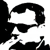 DR13agoslav's avatar
