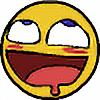 dr1raise's avatar