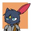 DR2334's avatar
