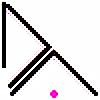 dr3am-arts's avatar
