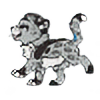 Dr3am-Wolf's avatar