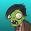 DR3AMS1nD1G1TAL's avatar