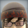 DR3MA's avatar