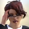 dr3nchd's avatar