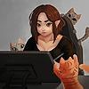 Dr4coni4's avatar