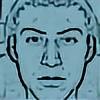 dr4cul4anubis's avatar