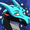 dr4g0nsail's avatar