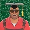 Dr4gonhe4rt's avatar