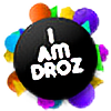 dr4oz's avatar