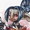 Dr4wner's avatar